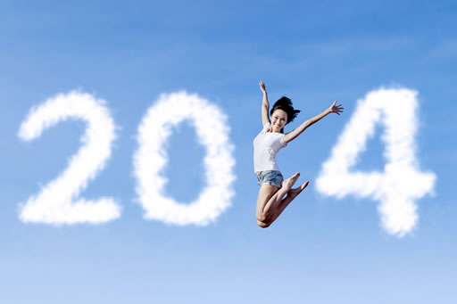Jump to 2014