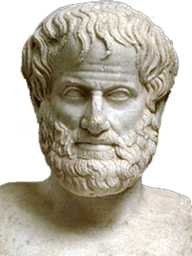 Great peoples quotes – Aristotle